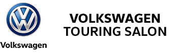 VOLKSWAGEN Touring Salon