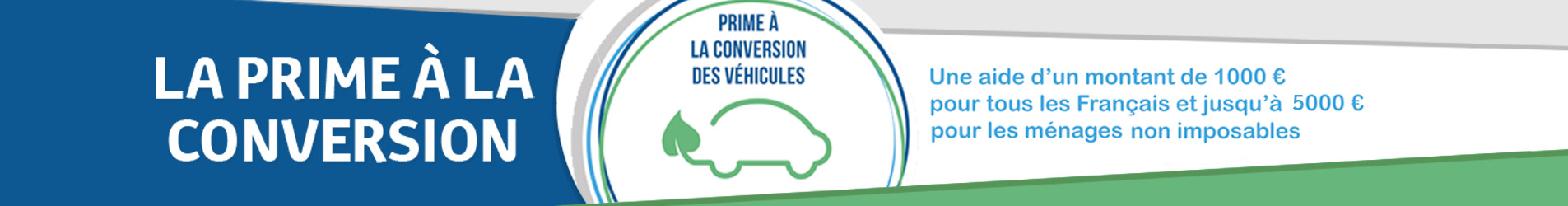 garage renault salon de provence Prime conversion 2019
