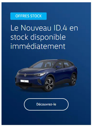 Offre ID4