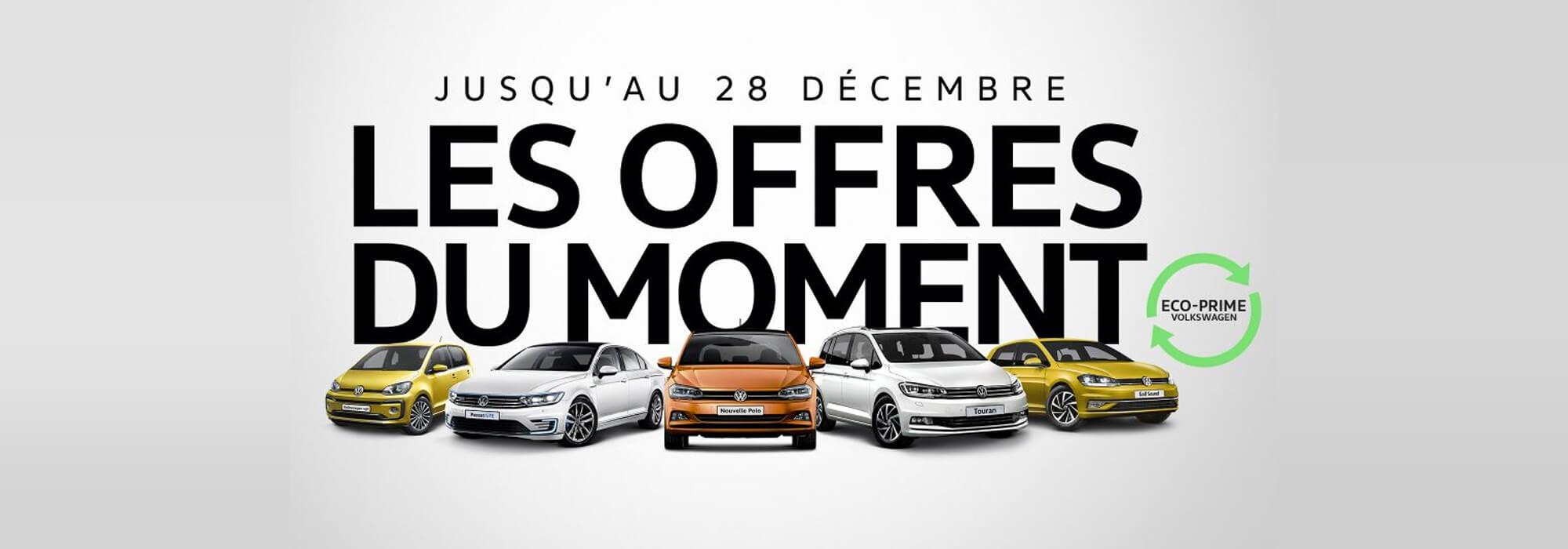Concession Volkswagen Salon De Provence Volkswagen
